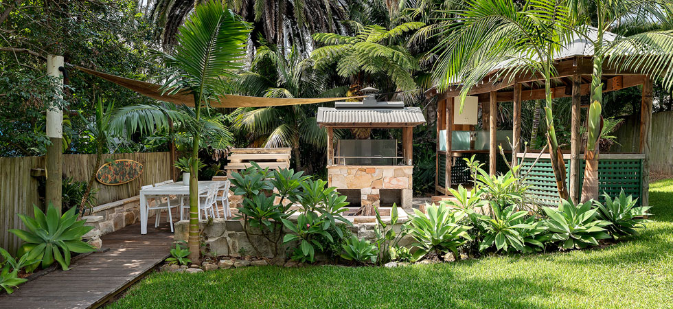 noosa decks sunshine coast