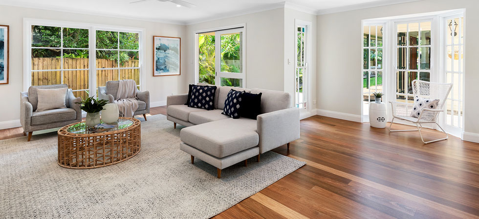 noosa timber floors sunshine coast